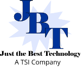 JBT Corporation company